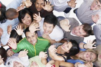 AAA美博亚洲教育 助力中国学生赴美留学梦