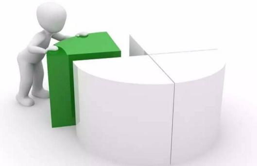 子商户系统:灵活高效的财务解决方案