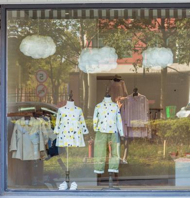 大婴博物馆-专注婴幼儿家庭美学的时尚买手,做时间的盗贼