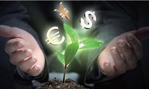 挖掘农业供应链金融 用数字化方式推动普惠金融发展